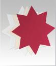 Hvězda velká - Anchor Home 4531014
