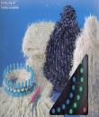 Kruhy na pletení