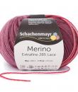 Merino Extrafine 285 Lace 50g/285m