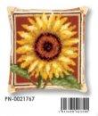 Slunečnice PN-0021767