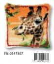 Žirafa PN-0147957